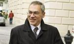 KO JE NOVI RUSKI AMBASADOR U SRBIJI: Putin nam šalje eksperta za KiM