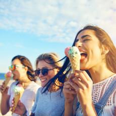 KO KAŽE DA PIVO MOŽE SAMO DA SE PIJE: Ovo su najgrozniji ukusi sladoleda na svetu, da li biste smeli da ih probate
