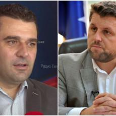 KO SE MAČA LAĆA... Novinar Đurić uzvraća udarac, poslao jasnu poruku Ćamilu Durakoviću nakon sramnog podnošenja tužbe