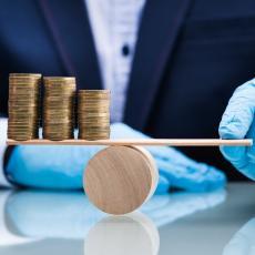 KO SU NAJBOGATIJE PORODICE SVETA? Pedeset najimućnijih poseduje 1,2 biliona dolara