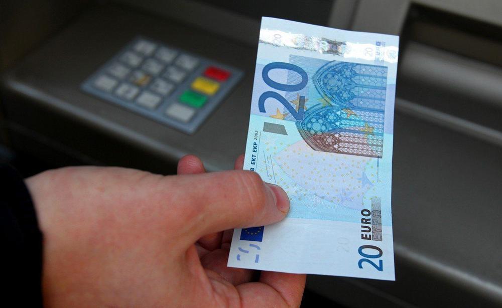 KO U NEMAČKOJ IMA PLATU 3.440 EVRA, TAJ JE BOGAT: Iako ne zvuči kao prevelika plata, dostupna je svakom desetom Nemcu