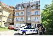 KOD NJEGA SU DOLAZILI NEKI MUŠKARCI, S KOMŠIJAMA SE NIJE DRUŽIO Motiv svirepog ubistva keramičara iz Beograda još je NEPOZNAT, sumnja se da je imao MNOGO DUŽNIKA