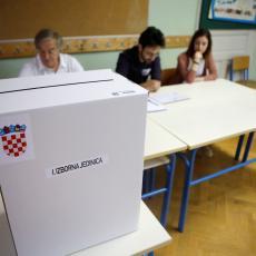 KOGA ODABRATI?! Srbi u Hrvatskoj po ko zna koji put nalaze se pred odlukom koja će im ODREDITI SUDBINU