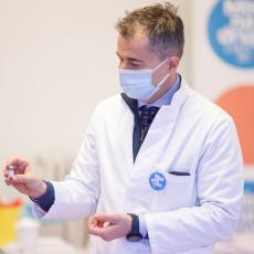 KOJE STE GODIŠTE? Pitanje važno zbog cepiva koje ćete primiti - određene STAROSNE GRANICE za vakcinaciju u Srbiji
