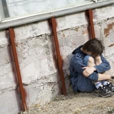 KOJI JE PROFIL DECE KOJA BEŽE OD KUĆE: Policijski službenik objašnjava kako da roditelj prepozna problem