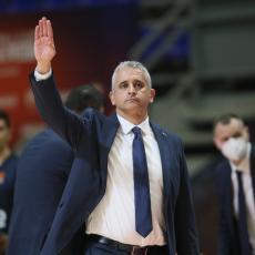 KOKOŠKOV OTKRIO VAŽNU STVAR: Evo da li će NBA igrači igrati za Srbiju u kvalifikacijama za OI!