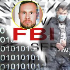 KOLIKA JE ULOGA FBI U HAPŠENJU BELIVUKA? Oglasio se MUP Srbije (VIDEO)
