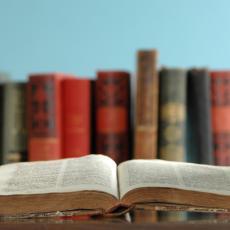 KOLIKO STE IH PROČITALI? Ovo je spisak 99 najboljih knjiga u istoriji!