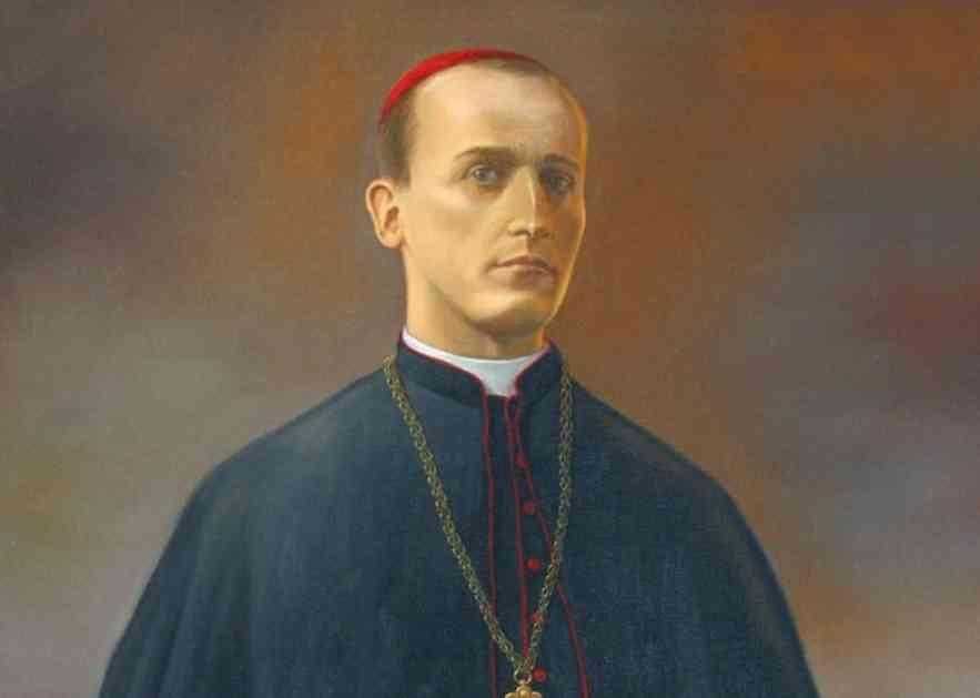 KOLINDA I BOZANIĆ NA PROMOCIJI KNJIGE O STEPINCU: Skandalozno veličanje kardinala SRBOMRSCA