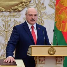 KOME TO SMETA PRAVOSLAVLJE U BELORUSIJI? Lukašenko otkrio sve, istina krenula da izlazi na videlo