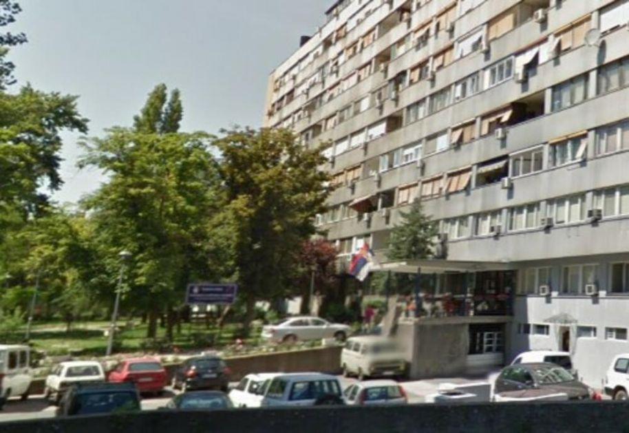 KOMESERIJAT ZA IZBEGLICE POVODOM 26. GODIŠNJICE OLUJE Dan kada je proterano 200.000 Srba, za njih 770 još se ne zna gde im je grob