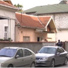 KOMŠIJE DALE DVE VERZIJE O UBIJENOJ PORODICI: Oglasila se i VLASNICA kuće u Leskovcu u kojoj se dogodila nesreća (VIDEO)