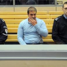 KONAČNA ODLUKA ZA DARKA ŠARIĆA: Ako oni svedoče, uskoro će se doneti presuda NARKO-BOSU!