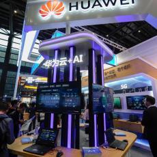 KONAČNO BEZ PREPREKA: Da li oprema kompanije HUAWEI za 5g konačno stiže u EVROPU?
