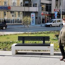 KONAČNO DOBRE VESTI: U ovom srpskom gradu je ukinuta vanredna situacija