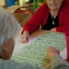 KONAČNO DOLAZI PRAVDA I ZA DOMAĆICE: Smeši im se sigurna penzija, a nisu samo one na listi, ima ih još