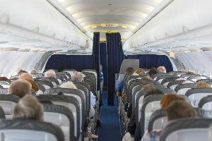KONAČNO! Evo zbog čega putnici aplaudiraju kada avion sleti