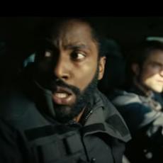 KONAČNO! Izašao trejler za prvi film Kristofera Nolana posle 2017. godine! (VIDEO)