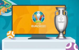 KONAČNO JE STIGLO OBJAŠNJENJE ZA JAVNOST: RTS otkrio zbog čega ne prenosi Evropsko prvenstvo!