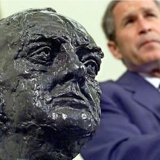 KONGRES SAD UKIDA BUŠOV KONTROVERZNI AKT: Zahvaljujući njemu je pre 19 godina naneto veliko ZLO!