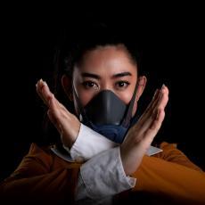 KORONA GUTA OVAJ DEO AZIJE: Ova zemlja je prva u jugoistočnoj Aziji po broju novozaraženih!