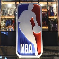 KORONA HAOS U NBA: Virusom zaraženo 48 igrača