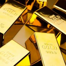 KORONA IZAZVALA POMAMU ZA PLEMENITIM METALIMA: Zlato ugroženo, drugi element preti da preuzme tron najtraženijeg