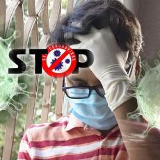 KORONA JE VELIKI ŠOK ZA ORGANIZAM: Dr Zdravković upozorila na posledice opakog virusa, evo kako da ih izbegnete