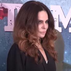 KORONA NIJE HTELA DA ČEKA... Supruga Irfana Mensura otkrila kako se sada oseća poznati glumac