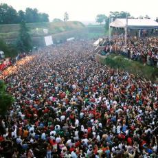 KORONA OTKAZUJE FESTIVALE: Birfest, Nišvil, Lovefest i EXIT neće biti održani u avgustu