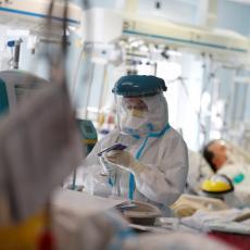 KORONA POSUSTAJE U INDIJI: Četvrti dan zaredom manje od 40.000 novih zaraženih