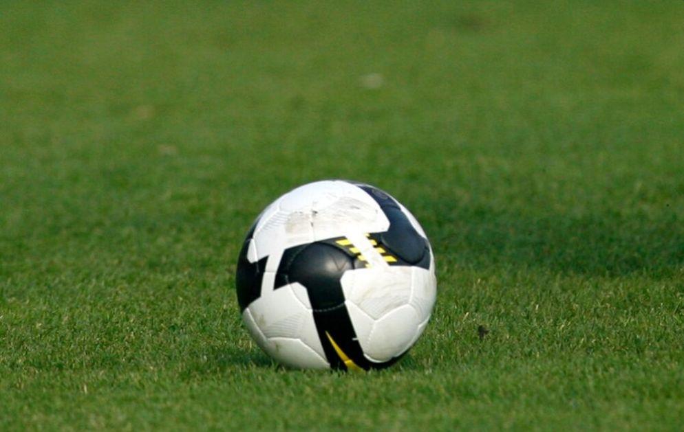 KORONA REMETI PLANOVE: Utakmice grupne faze afričkih kvalifikacija za SP odložene za septembar