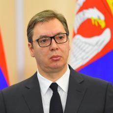 KORONA TRENUTNO NE MOŽE ODLOŽITI IZBORE ALI... Vučić objasnio šta jedino može preokrenuti situaciju