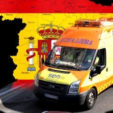 KORONA UZDRMALA VLAST U MADRIDU: Većina regiona zahteva vanredno stanje, u toku je MASOVNO ZARAŽAVANJE