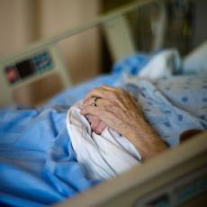 KORONA UZIMA MAHA: Raste broj obolelih u ustanovama socijalne zaštite
