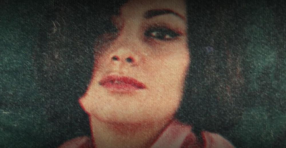 KOŠARKAŠICA I DUBLERKA SOFIJE LOREN: Ovo je žena zbog koje je i Ivo Andrić gledao Zvezdu! Voleli su je Jugosloveni, UDBA je proganjala, a srce je pre odlaska u Holivud poklonila legendi Partizana (VIDEO)