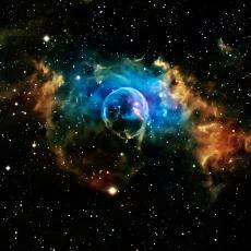 KOSMOS NIJE NASTAO KAKO SMO MISLILI: Teorija Velikog praska dobila novu dimenziju koja će SVE ZAPREPASTITI!