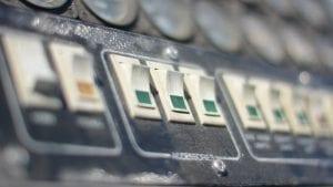 KOSTT postaje deo Operatora prenosnog sistema Albanije