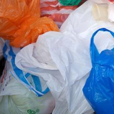 KRAJ KESAMA I PLASTIČNOJ AMBALAŽI U EU: Evropska komisija priprema nove zahteve za proizvođače