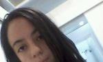 KRAJ POTRAGE: Nestala devojčica pronađena živa i zdrava u Beogradu