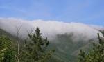 KRAJ VELIKE POTRAGE NA PLANINI STOLOVI: Pronađeno troje planinara