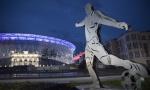 KREĆE SP: Domaćin Rusija otvara 21. planetarni šampionat, orlovi na terenu u nedelju