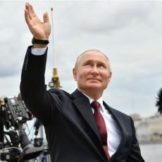 KREMLJ POJAČAO MERE BEZBEDNOSTI: Ko želi da se vidi sa Putinom moraće da prođe posebnu proceduru