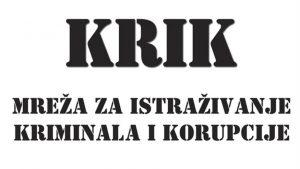 KRIK: Agencija proverava imovinu sudije Savića koji gradi apartmane na Kopaoniku