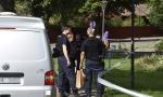 KRIMINALAC IZ SRBIJE UBIJEN U ŠVEDSKOJ: Upucan u glavu pred ženom i detetom