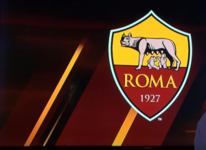 KRISTANTE SAČUVAO ROMU: Sjajna utakmica na 'Olimpiku'!