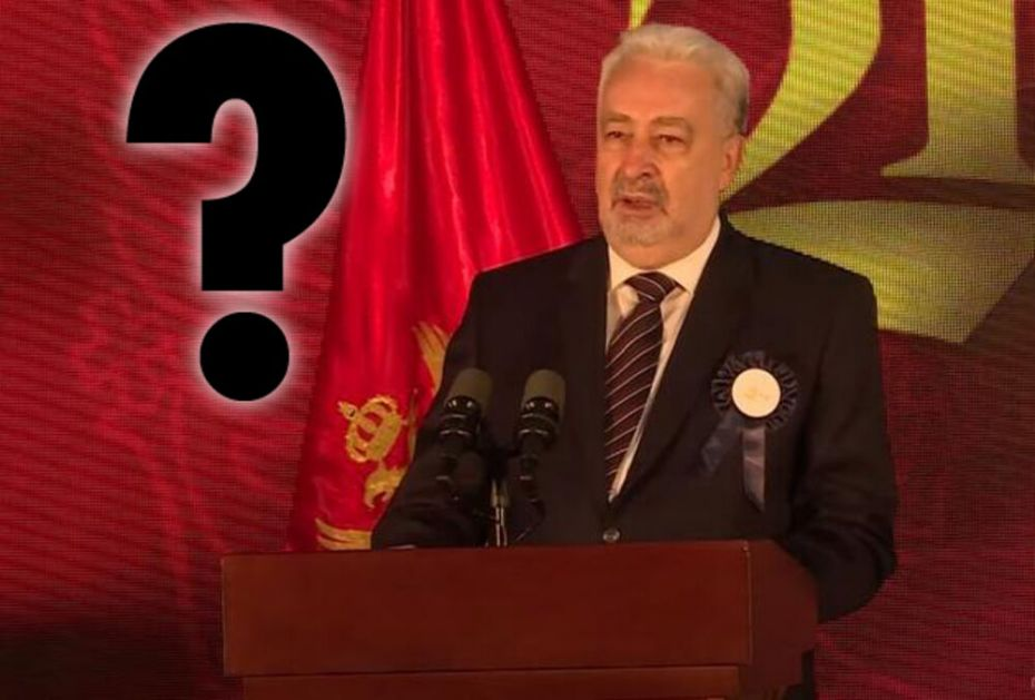 KRIVOKAPIĆ POVEO SVITU U TOKIO: Crnogorkog premijera obezbeđuje 11 telohranitelja, troškovi puta i boravka tajna
