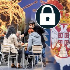 KRIZNI ŠTAB PRESEKAO: Restorani se otvaraju 8. maja, sve zavisi od jednog veoma važnog preduslova