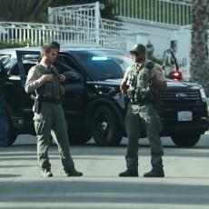KRVAVA ROĐENDANSKA ŽURKA U KOLORADU: Napadač došao na proslavu i počeo da puca, ubijeno sedam osoba
