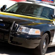 KRVOPROLIĆE U AMERICI: U pucnjavi ubijena jedna osoba, više ljudi povređeno
